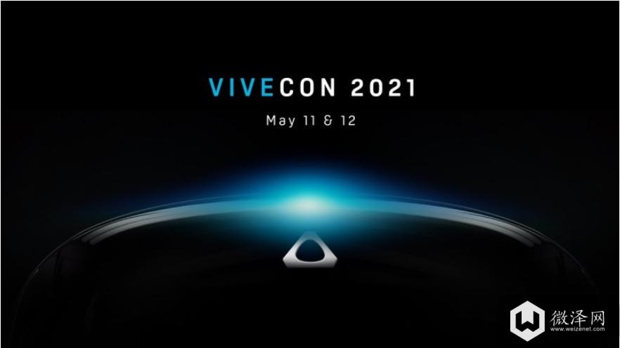 【一周速看】2021.4.12~2021.4.18AR/VR行业热点周刊