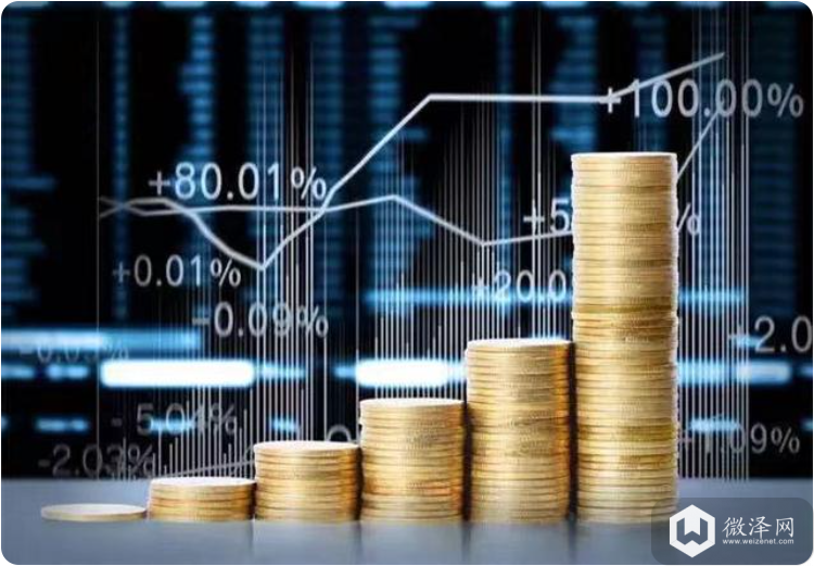 3月VR/AR行业投融资报:全球完成19笔,总金额超23亿元人民币
